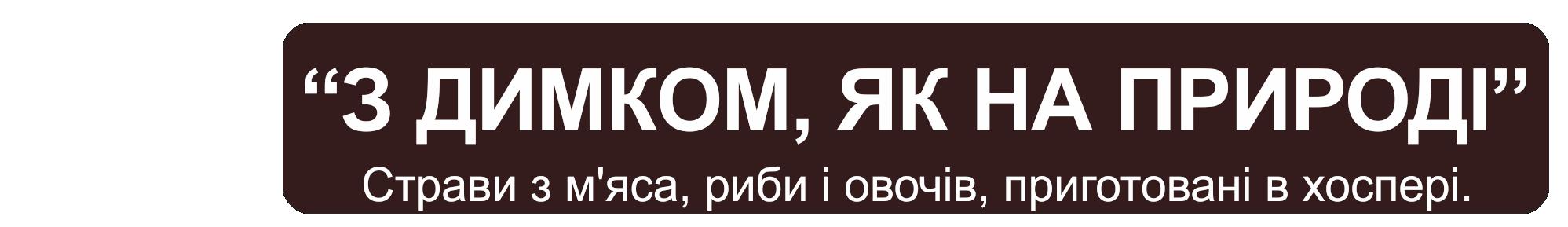 img2_06